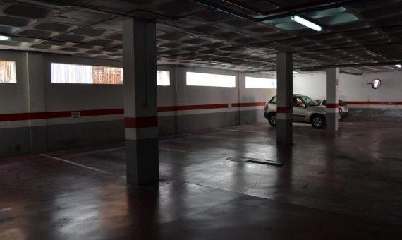 Commercial Propertie in Santiago del Teide,  Los Gigantes, 252 m2   | 68548-570x340-jpg