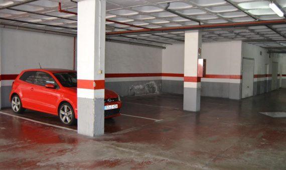 Commercial Propertie in Santiago del Teide,  Los Gigantes, 252 m2   | 2