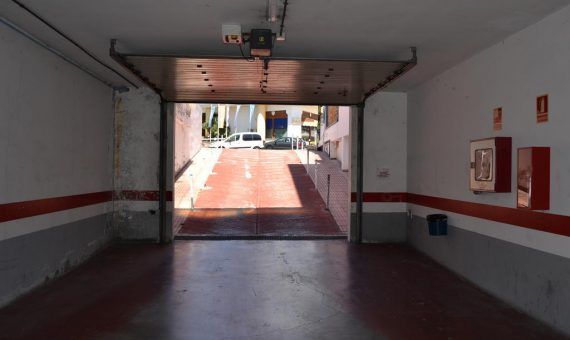 Commercial Propertie in Santiago del Teide,  Los Gigantes, 252 m2   | 4