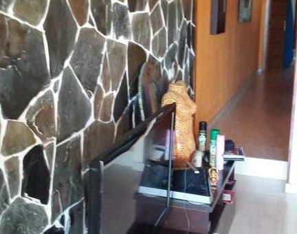 Piso en Adeje,  Torviscas Alto, 67 m2, terraza   | 68960-570x340-jpg