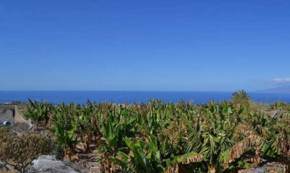 Вилла в Гия-де-Исора,  Алькала, 145 м2   | 72290-570x340-jpg