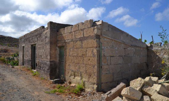Вилла в Гия-де-Исора,  Алькала, 145 м2   | 4