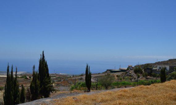 Villa in Guia de Isora,  Alcala, 145 m2, garden, terrace   | 72566-570x340-jpg