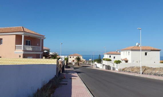 Terrain in Adeje,  Callao Salvaje, 440 m2   | 74128-570x340-jpg