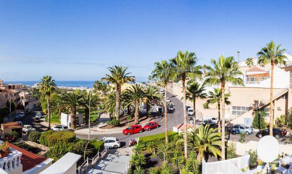 Apartment in Adeje,  San Eugenio Alto, 67 m2, terrace   | 86278-570x340-jpg