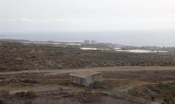 Terrain in Adeje,  Tijoco Bajo,  m2   | 96724-570x340-jpg