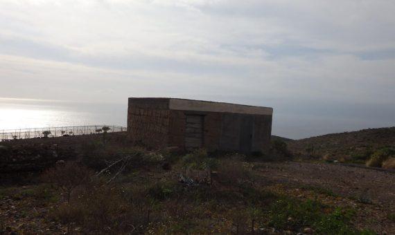 Terrain in Adeje,  Tijoco Bajo,  m2   | 3