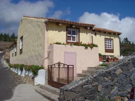 Casa en Granadilla, 240 m2, jardin, terraza   | 3