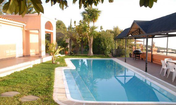 Вилла в Адехе,  Таучо, 400 м2, с мебелью, сад, террасса, гараж   | 97709-570x340-jpg