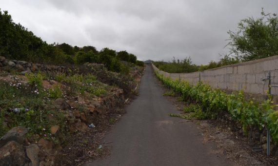 Terrain in Vilaflor,  m2   | 3