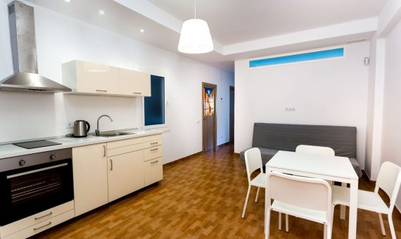 Renovated apartment of 63 m2 in Sants-Montjuic | rambla-badal-12-1-570x340-jpg