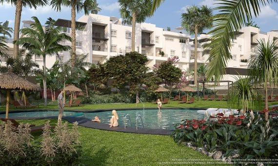 Apartment in Alicante, Punta Prima, 68 m2, pool   | g_0mt0apkodw60ejby6z7f-570x340-jpg