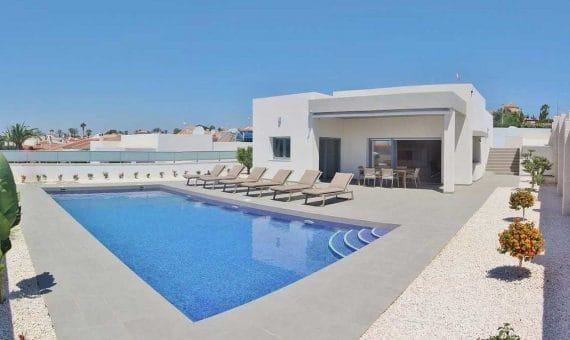 Villa in Alicante, Benijófar, 120 m2, pool   | g_66w4iznkkh8sfgzqfbgw-570x340-jpg