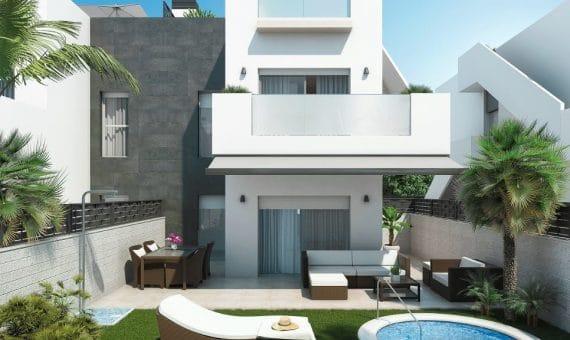Bungalow in Alicante, Rojales, 75 m2, pool     g_8fgt2zpcdjr5xhstdctv-570x340-jpg