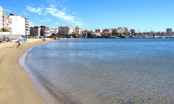 Piso en Alicante, Torrevieja, 30 m2, piscina   | g_8xd662w38a5h2dztxzd5-570x340-jpg