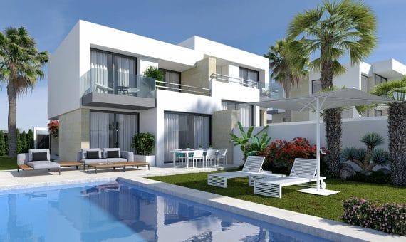Casas adosada en Alicante, Finestrat, 105 m2, piscina   | g_coriaudnhy5a5ppbg85j-570x340-jpg