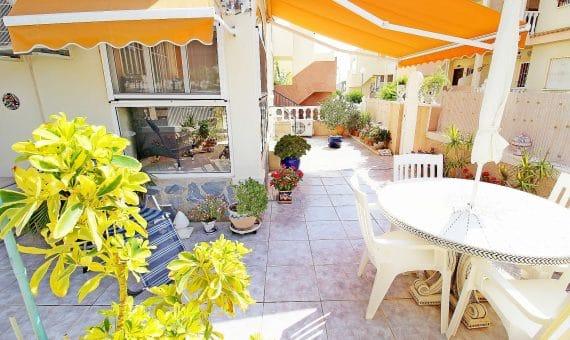 Bungalow in Alicante, Orihuela Costa, 53 m2, pool     g_ddwesxmnat6hajrkj5go-570x340-jpg