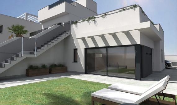 Villa in Alicante, Rojales, 64 m2, pool     g_dk0jdgt836aw2z6pjagi-570x340-jpg
