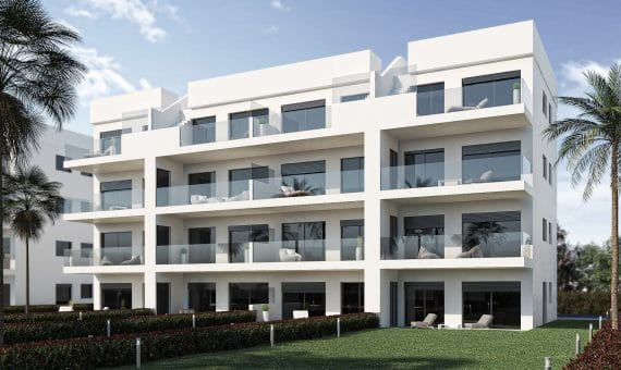 Penthouse in Alicante, Alhama de Murcia, 75 m2, pool     g_e0uu4utxi8cw3wavf2z0-570x340-jpg