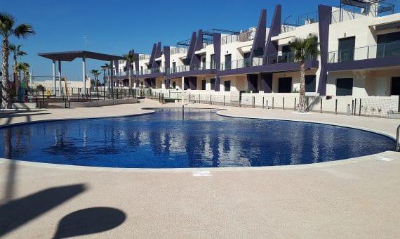 Bungalow in Alicante, Mil Palmeras, Orihuela Costa, 76 m2, pool   | g_exjb6vobb4mmzshvr64c-570x340-jpg