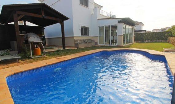 Villa in Murcia, Torre-Pacheco, 131 m2, pool   | g_f6k63y0nyhit8opxjvpw-570x340-jpg