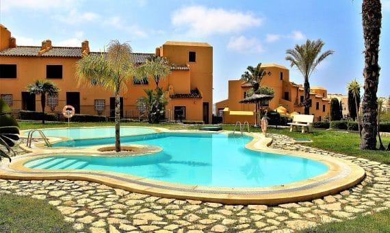 Townhouse in Alicante, Finestrat, 104 m2, pool     g_hhxqfv8pjjq0wdpoyry3-570x340-jpg