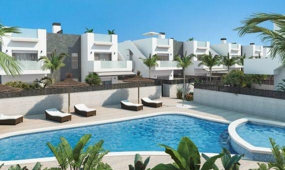 Bungalow in Alicante, Rojales, 75 m2, pool     g_ibcg7zajd3g2t03zhuha-570x340-jpg