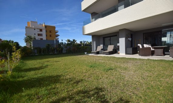 Apartment in Alicante, Punta Prima, 263 m2, pool   | g_jjmuumermuruzbnkzf63-570x340-jpg