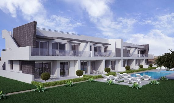 Apartment in Alicante, Santa Pola, 74 m2, pool   | g_jxy3xkre066go2bdbk05-570x340-jpg