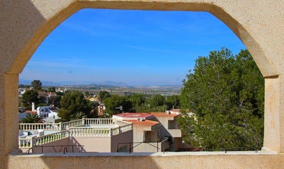 Piso en Alicante, San Miguel de Salinas, 30 m2, piscina   | g_n2ctc2h4b2umbv4wsvk2-570x340-jpg