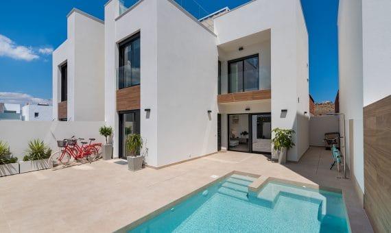 Villa in Alicante, Rojales, 239 m2, pool     g_nju5goe8ia02fu3nszea-570x340-jpg