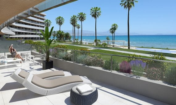 Apartment in Alicante, San Juan de Alicante, 125 m2, pool   | g_ntyyxm2e0tfojoyxau4d-570x340-jpg