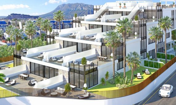 Apartment in Alicante, Denia, 340 m2, pool   | g_ole_01c74c84-d20f-45ed-a9e9-6a7c2bf1af00-570x340-jpg