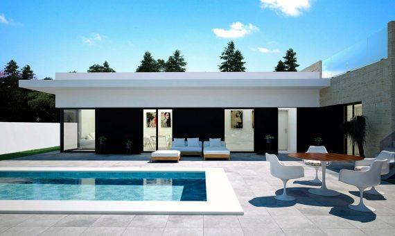 Villa in Alicante, Rojales, 95 m2, pool   | g_ole_04773c3d-0967-4c39-ac28-3ef1035fcb7a-570x340-jpg