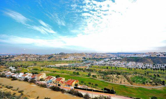 Semi-detached house in Alicante, Rojales, 68 m2, pool   | g_ole_0612ab0b-acb1-440a-bb69-cc6baf9a873f-570x340-jpg
