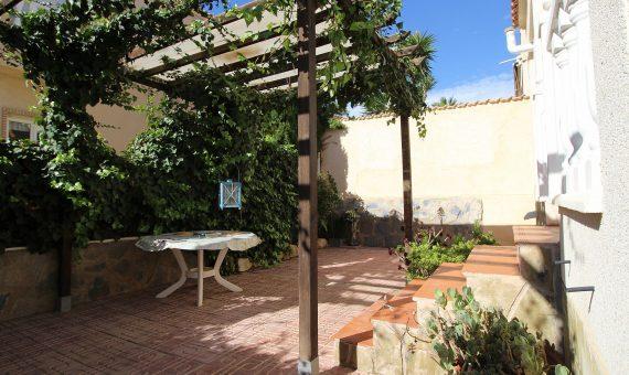 Villa in Alicante, San Miguel de Salinas, 144 m2, pool   | g_ole_06531d85-91ce-8c47-b9dc-ceddec92fc86-570x340-jpg
