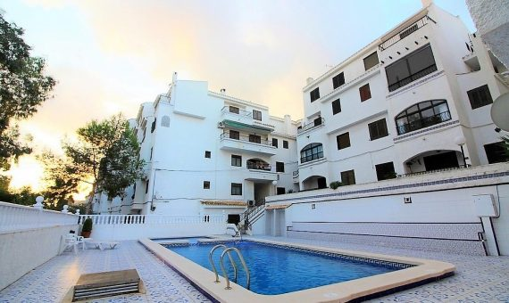 Apartment in Alicante, Orihuela Costa, 63 m2, pool   | g_ole_0740276a-ba3d-d047-a2bd-5a14ce4f9e53-570x340-jpg