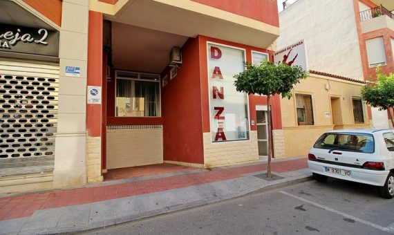 Commercial Property in Alicante, Guardamar del Segura, 112 m2, pool   | g_ole_075c90cd-0a05-4f5d-9807-0db29d5339dd-570x340-jpg