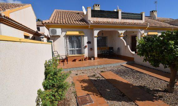 Semi-detached house in Alicante, Orihuela Costa, 84 m2, pool   | g_ole_0b61b741-a147-734a-933d-191507f4b027-570x340-jpg