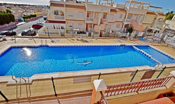 Apartment in Alicante, Orihuela Costa, 80 m2, pool   | g_ole_0f936b84-ba47-2a48-a534-3b6032fe30db-570x340-jpg