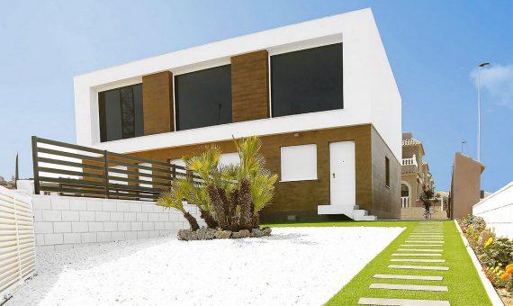 Semi-detached house in Alicante, Santa Pola, 75 m2, pool   | g_ole_1531ad12-5d33-44f8-a44a-8e811396a76b-570x340-jpg