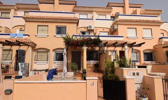 Townhouse in Alicante, Orihuela Costa, 95 m2, pool   | g_ole_160b6598-96ca-2449-a274-d30500f8e11a-570x340-jpg