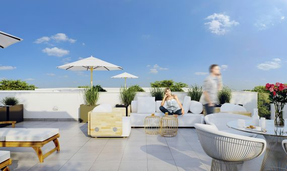 Townhouse in Murcia, Santiago de la Ribera, 97 m2, pool   | g_ole_1c4a920a-8db3-4618-bfc6-226fd0295858-570x340-jpg