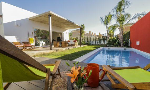 Villa in Murcia, Mar de Cristal  Mar Menor, 155 m2, pool   | g_ole_1eb6278f-7416-4c51-b281-f669b4bb5d7b-570x340-jpg