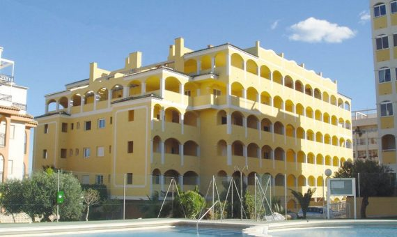 Apartment in Alicante, La Mata, 81 m2, pool   | g_ole_223fa006-599b-054b-a9e3-33585c64a60b-570x340-jpg