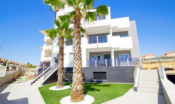 Apartment in Alicante, Orihuela Costa, 50 m2, pool   | g_ole_225f81e5-fdb7-e54a-9b32-c0cad9efd5cf-570x340-jpg