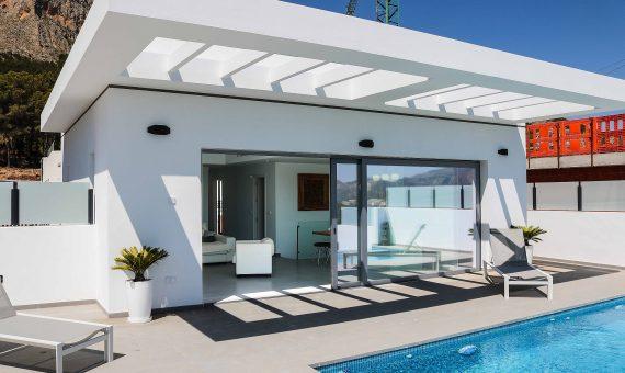Villa in Alicante, Polop, 277 m2, pool   | g_ole_230aa920-1450-a946-ac07-2d84cbf39835-570x340-jpg