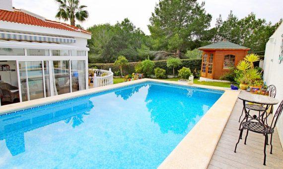 Villa in Alicante, San Miguel de Salinas, 90 m2, pool   | g_ole_28d2c965-a8db-8344-9245-7683264666ba-570x340-jpg