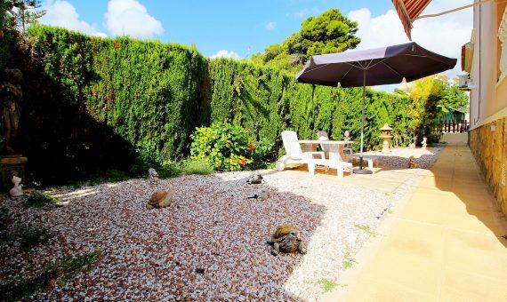 Villa in Alicante, San Miguel de Salinas, 120 m2, pool   | g_ole_2a14241a-9ea3-ea49-84ea-fb466139ba63-570x340-jpg