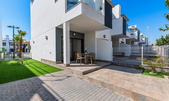 Bungalow in Murcia, Pilar de la Horadada, 58 m2, pool   | g_ole_2ae05551-c228-ce4e-8a40-158720c4ff9c-570x340-jpg